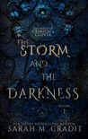 The Storm and the Darkness e-book