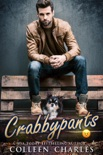 Crabbypants book summary, reviews and downlod