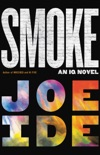 Smoke book summary, reviews and downlod