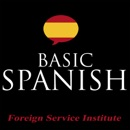 Basic Spanish book summary, reviews and downlod