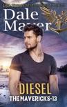 Diesel book synopsis, reviews