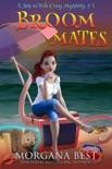 Broom Mates book summary, reviews and downlod