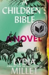 A Children's Bible: A Novel book summary, reviews and download