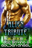 Alien Tribute book summary, reviews and downlod