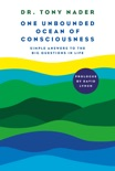 One unbounded ocean of consciousness book summary, reviews and download
