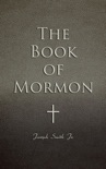 The Book of Mormon book summary, reviews and downlod