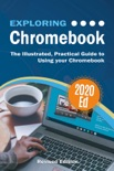 Exploring Chromebook 2020 Edition book summary, reviews and downlod