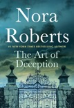 The Art of Deception book summary, reviews and download
