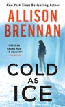Cold as Ice book summary, reviews and downlod