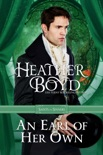 An Earl of Her Own book summary, reviews and downlod