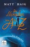 Die Menschen von A bis Z book summary, reviews and downlod
