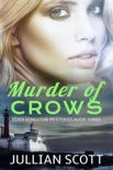 Murder of Crows book summary, reviews and downlod