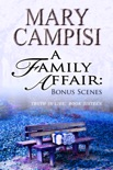 A Family Affair: Bonus Scenes book summary, reviews and downlod