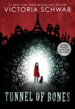 Tunnel of Bones (City of Ghosts #2) book summary, reviews and download