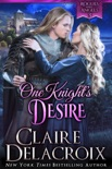 One Knight's Desire book summary, reviews and downlod