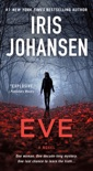 Eve book summary, reviews and downlod