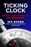Ticking Clock book summary, reviews and download
