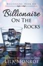 Billionaire on the Rocks