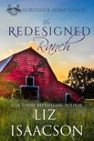 The Redesigned Ranch book summary, reviews and download