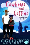 Cowboys and Coffins book summary, reviews and downlod