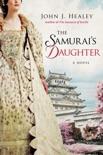 The Samurai's Daughter e-book