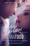 After We Collided book summary, reviews and downlod