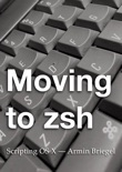 Moving to zsh book summary, reviews and download
