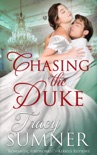 Chasing the Duke book summary, reviews and download