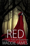 Red: A Cajun Tale of Seduction book summary, reviews and downlod