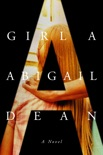 Girl A book summary, reviews and download