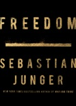 Freedom book summary, reviews and download