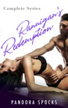 Rannigan's Redemption - Complete Series book summary, reviews and downlod