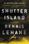 Shutter Island book summary, reviews and downlod