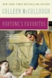 Fortune's Favorites e-book