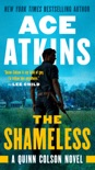 The Shameless book summary, reviews and downlod