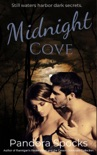 Midnight Cove book summary, reviews and downlod