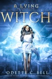 A Lying Witch Book One book summary, reviews and download