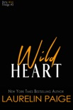 Wild Heart book summary, reviews and downlod