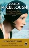 Les quatre filles du révérend Latimer book summary, reviews and downlod