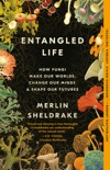 Entangled Life book summary, reviews and download
