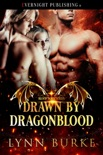 Drawn by Dragonblood book summary, reviews and downlod