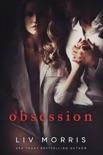 Obsession: A Dark and Thrilling Romance resumen del libro