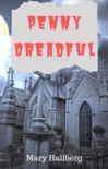 Penny Dreadful book summary, reviews and download