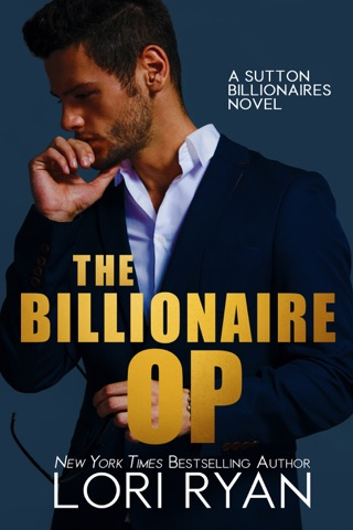 The Billionaire Op by Brighton Parker Rose, LLC book summary, reviews and downlod