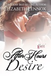 After Hours Desire book summary, reviews and download
