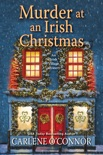 Murder at an Irish Christmas book summary, reviews and download