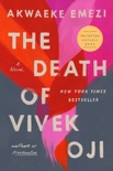 The Death of Vivek Oji book summary, reviews and download