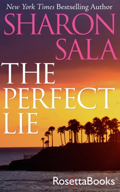 The Perfect Lie E-Book Download