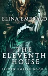 The Eleventh House book summary, reviews and downlod