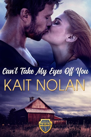 Can't Take My Eyes Off You E-Book Download
